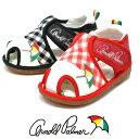 アーノルドパーマー サンダル 4111 キッズ ベビー サンダル 女の子 男の子 ダイマツ 子供靴【RCP】 05P03Dec16