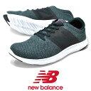 ニューバランス MKOZE NR1 D newbalance フィットネスランニング ランニングシューズ メンズ スニーカー 【RCP】