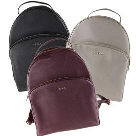 dafe29cee590 楽天市場】フルラ FURLA(バックパック・リュック|レディースバッグ ...