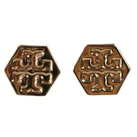 トリーバーチ ピアス・イヤリング レディース TORY BURCH 56616 720 ゴールド系 アクセサリー