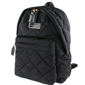 マークジェイコブス バックパック・リュック MARC JACOBS m0011321 Quilted backpack