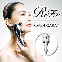 ReFa4CARAT