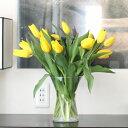 【売れ筋】 シンプルなXフォルムフラワーベース ガラス 花器 ガラス花器 花瓶 インテリア雑貨 おしゃれ オシャレ 【クリア】 【MIRAGE-…