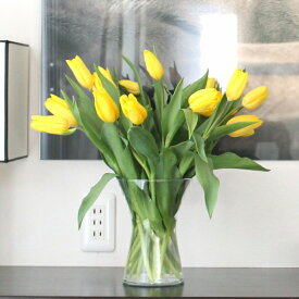 【予約販売】【売れ筋】 北欧インテリア 北欧雑貨 インテリア雑貨 おしゃれ シンプルなXフォルムフラワーベース ガラス 花器 ガラス花器 花瓶 オシャレ クリア MIRAGE-STYLE vase