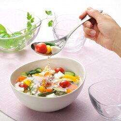 MizukiriSpoon水切りスプーン日本製【MIRAGE-STYLE】台所/キッチン/便利TN1373AUnewitem