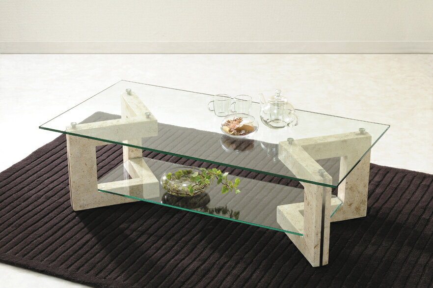 Wonderful Glass Table Living Center Table Ms 2 マクタンスト U2014 NG