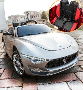 乗用玩具 子供用 電気 自動車 車 電動カー バッテリーカー 玩具