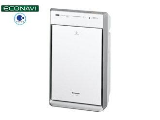 ♪在Panasonic F-VXK70-W♪(北海道、九州邮费500日元,冲绳县邮费2500日元)松下加湿空气吸尘器客厅推荐!