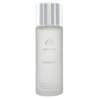 FACE RICH SKIN WATER [renewal lotion]