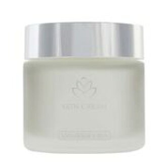 FACE RICH SKIN CREAM