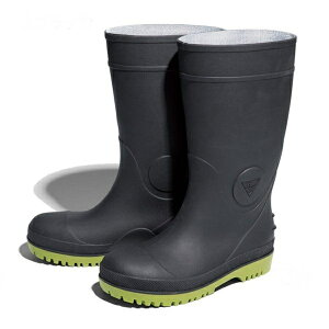 XEBEC ジーベック 安全靴 長靴 レインブーツ レインシューズ 85720 鋼製先芯 男女兼用 ワーク業界初ラバーインジュクション製法の長靴 軽量化 屈曲に強い 高い耐久性を実現し