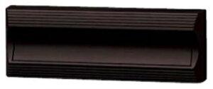 Panasonic パナソニック CTR180A サインポスト KC型 横型 色:セピア 埋込型/前入後出