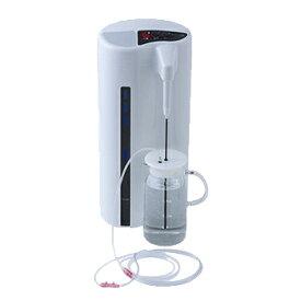 ラブリエリュクス】ポイント10倍(27,000ポイント)水素を吸入できます。メーカー1年保障 水素吸引