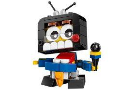 レゴ ミクセル シリーズ9 41578 スクリーノ