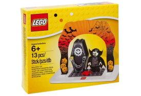 レゴ ホリデー 850936 Halloween Set