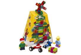 レゴ ホリデー 5004934 Christmas Ornament