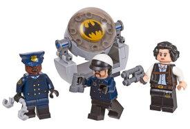 レゴ バットマンムービー 853651 The LEGO Batman Movie Accessory Set