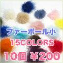 Imgrc0066545005