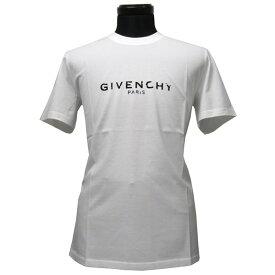 ジバンシー GIVENCHY Tシャツ 半袖 メンズ(25004)