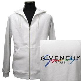 ジバンシー GIVENCHY パーカー スウェット メンズ(25008)