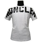 モンクレールMONCLERTシャツ半袖メンズ(25007)