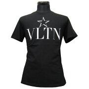 ヴァレンティノVALENTINOTシャツ半袖メンズ(25001)