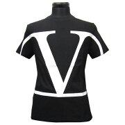 ヴァレンティノVALENTINOTシャツ半袖メンズ(25004)