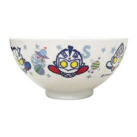 M78 メラミン食器シリーズ☆メラミン 茶碗(宇宙)《ウルトラマンショップ限定》