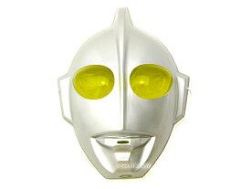 M78 ウルトラマンキャラクターお面☆【ウルトラマン】