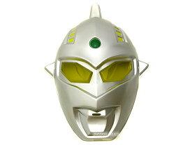 M78 ウルトラマンキャラクターお面☆【ウルトラセブン】