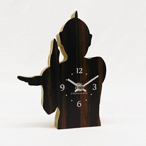 シルエット置き時計【ウルトラマン】