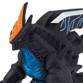 ウルトラ怪獣シリーズ次元凶獣 カミソリデマーガ 100