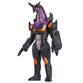 ウルトラ怪獣シリーズ惑星守護神★ギガデロス 111