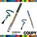 Coupyliner01