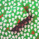 SALE10%OFF!ウィギーカンパニー黒田美恵マルチペーパー万葉集『馬酔木(あしび)』包装紙 便箋ブックカバー 一筆箋ラ…