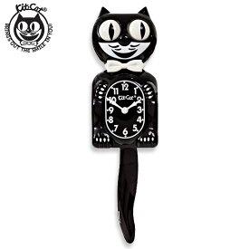 California Clock「Kit-Cat Klock」キットキャットクロック壁掛け時計 振り子時計レトロ ヴィンテージMade in USA