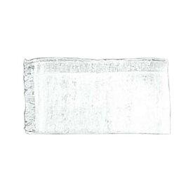 竹虎 滅菌ソフラガゼロン No.505 7.5cm×15cm 八ツ折 5枚入×20包 手術用折りガーゼ 010765