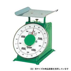 大和・中型上皿はかり・SM−500 ※離島は配送できません