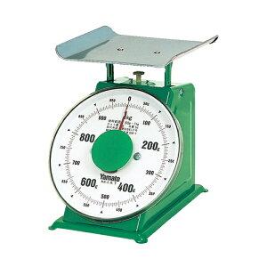 大和・中型上皿はかり1kg・SM−1