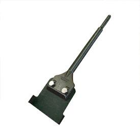 モクバ・快速スクレーパー100mm・B−71