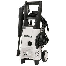 ZAOH・高圧洗浄機ーVittorio・Z2ー655ー10