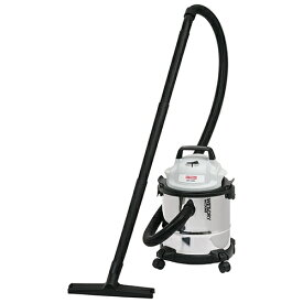 E−Value・乾湿両用掃除機12L・EVC−120SCL