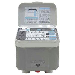 セフティ−3・自動水やり器・SAW−1