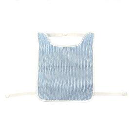 【メール便送料無料】クールでドライな清涼ランドセルパッド ワイドサイズ ピンク/ブルー