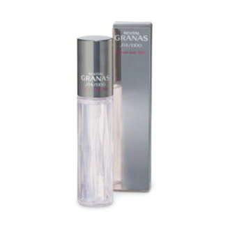 SHISEIDO REVITAL GRANAS Splash Jelly Mist  50mL