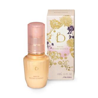 Shiseido BENEFIQUE WHITE RETINO ESSENCE 45 ml