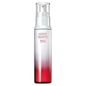 アスタリフト ホワイト ブライトローション (美白化粧水) 130ml