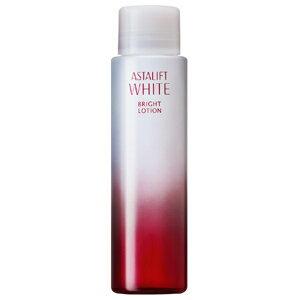 アスタリフト ホワイト ブライトローション (美白化粧水) レフィル 130ml