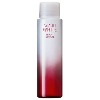 ASTALIFT WHITE BRIGHT LOTION 130ml (whitening lotion) Refill