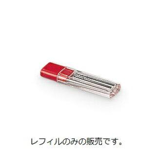 資生堂inuizaburorainaaiburopenshiru(refiru)BR655